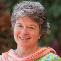 Kristin Wohlschlagel, RN